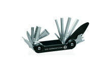 SKS Tom Tool 14 Multitool